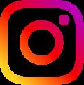 JTH auf Instagram